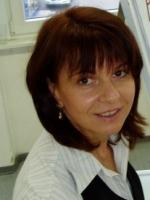 Andrea Hauschel