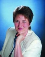 Barbara Sillmann